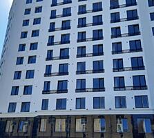 Se vinde apartament cu 2 camere in sectorul Buiucani. Amplasare ...