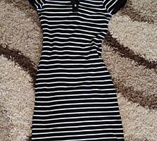 Женская одежда от 50 рублей