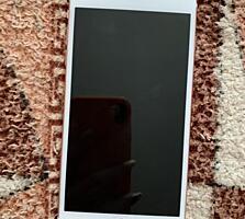 Продам iPhone 6S Plus
