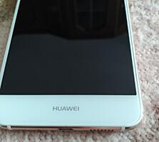 Huawei p10 lite. 4/32