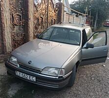 Продам Opel Omega A(обмен)