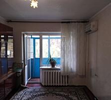 Продается 2-х комнатная квартира на Украинской