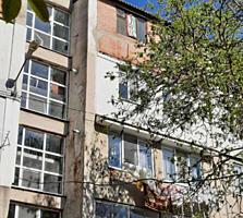 3-х. комн. кв, 102 серия, с автономным отоплением, 450 евро/кв. метр