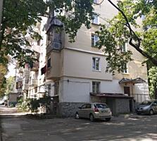 2-комнатная, отличное расположение, ул. Киев, 4/5... 33 500 евро