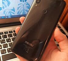 Продам Meizu Note 9, В отличном состоянии