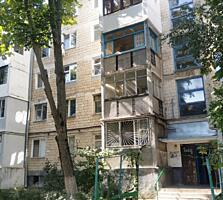 ул. Миорица угол ул. Асаки, двухсторонняя квартира 34900 евро