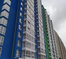 ❗️Продам смарт квартиру в ЖК Акварель 2❗️