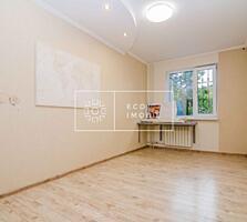 Spre vânzare apartament cu 3 odăi amplasat în sectorul Botanica pe ...