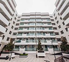 De astăzi vindem în Iași! O investiție inteligentă în apartamente cu .