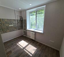 Продам 2-х комнатную квартиру после капитального ремонта