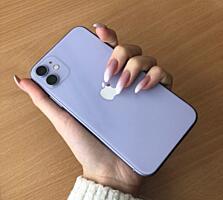 ПРОДАЁТСЯ IPhone 11