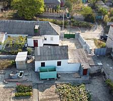 Продаю дом в Терновке