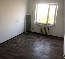 Spre vinzare se propune apartament cu 2 odai in sectorul Riscani. ...