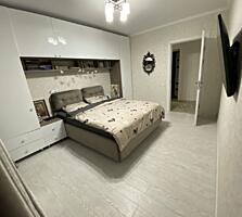 Va propunem spre vinzare apartament ultramodern in orasul Cricova. ...