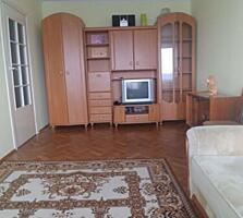 Va propunem spre vinzare apartament cu 2 odai in sectorul Buiucani. ..