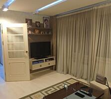 Va propunem spre vinzare apartament cu 2 odai + living amplasat in ...