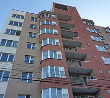 Cvartal Imobil iti prezinta apartament cu 1 odai, amplasat in sec. ...