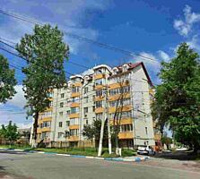 Va oferim spre vinzare apartament cu 3 odai in or. Cricova, str. ...