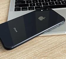 iPhone Xr 128гб