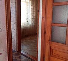 Дом с отдельным двором, Мечникова-Шериф