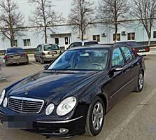 Продам Мерседес W211 / E270