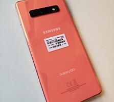 Samsung Galaxy S10+ 8/128Gb (VoLTE/CDMA/GSM) РАССРОЧКА