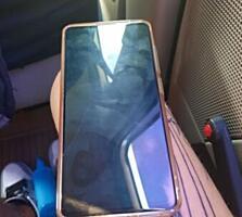 Продам или обмен Samsung a51 128gb 6op