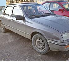 Продам Ford Sierra 1986 г.