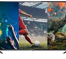 "Blaupunkt 32WE265T / 32"" HD 1366x768 SMART TV Android 9.0"