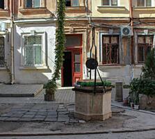 Продам выделенную квартиру ул. Нежинская