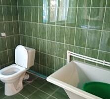 Продается дом в Чобручи по улице 1 Мая Срочно торг