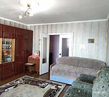 Продам квартиру 143 серии. Цена от хозяйна