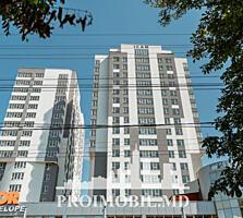Spre vânzare apartament cu 1 cameră suprafața 48 mp. A mplasat în ...