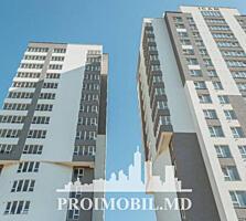 Spre vânzare apartament cu 2 camere suprafața 68 mp. A mplasat în ...