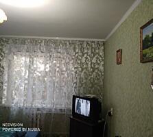 ПРОДАЁТСЯ 2 - к. в Общежитии на Текстильщиков в районе 10 школы!