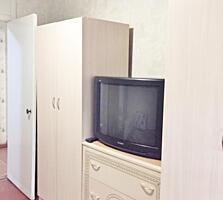 """Продаю 1 комнатную квартиру. Космонавтов. Район магазина """"НОВУС""""."""