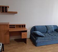 Продам 1 комнатную квартиру ул. Заболотного/Сахарова
