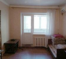 Продаю 2-комнатную квартиру. Лески. Район магазина «Океан».