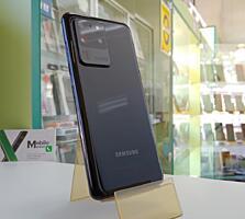 Samsung Galaxy S20 Ultra Dual Sim 12/128gb