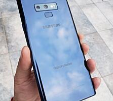 Samsung Galaxy Note 9 (6/128Gb) VoLTE+CDMA+GSM / РАССРОЧКА