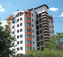 Spre vinzare se ofera apartament cu 2 odai amplasat in or Singera. ...