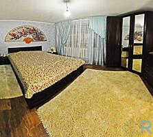 Продается 3 комнатный дом ул. Дмитриева/ угол М. Морская
