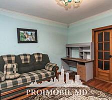 Vă propunem spre vînzare acest apartament cu 3 camere, sect. Ciocana,