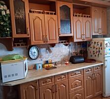 Продаю квартиру с автономным отоплением