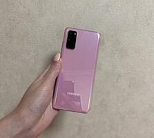 Продам Samsung S20 с объемом памяти 128 гб