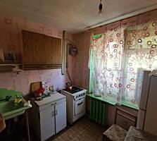 3-комнатная на Балке в районе Тернополя