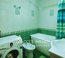 O locuință care poate deveni a ta! Spre vânzare apartament în bloc ...