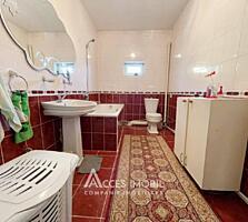 Îți dorești pentru tine și familia ta o casă personalizată, confort ..