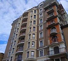 Продам квартиру на Базарной