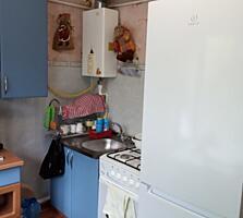 Продам квартиру на земле